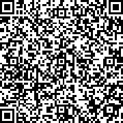 whatsapp_barcode